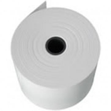 Rotolo termico per calcolatrice stampante termica 1491X Ibico IB405020 (conf.5)
