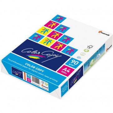 Color Copy Mondi A4 120 g/mq A4-26631 (risma250)