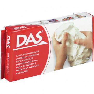 Panetto Das bianco 1 kg da 3 anni in poi 387500