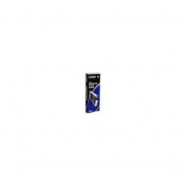 Originale Epson C13T544600 Cartuccia inkjet alta capacità ink pigmentato ULTRACHROME magenta chiaro