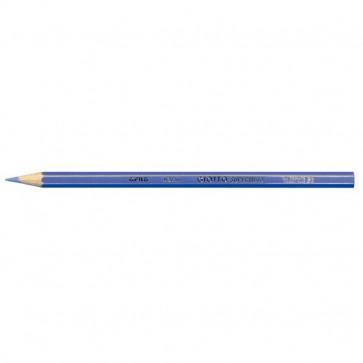 Pastelli Supermina Giotto blu cobalto 2390 23 (conf. 12)