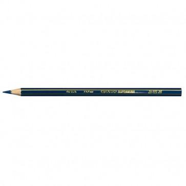 Pastelli Supermina Giotto blu avio 2390 26 (conf. 12)