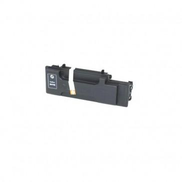 Originale Olivetti B0708 Toner TK 310 nero