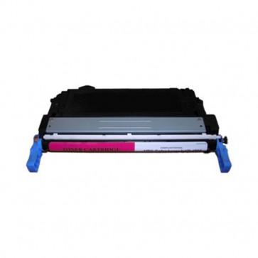 Originale Olivetti B0889 Toner magenta