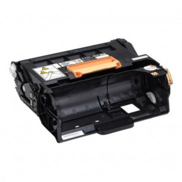 Originale Epson C13S051230 unità fotoconduttore
