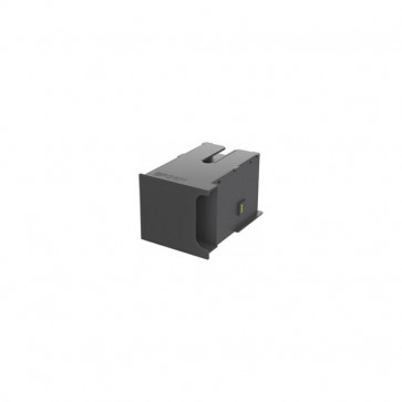 Originale Epson C13T671000 Kit manutenzione
