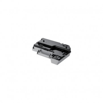 Originale Samsung MLT-W606/SEE Collettore toner