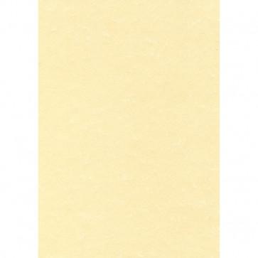 Carta pergamenata Decadry fogli A4 95 g PCL1601 (conf.100)
