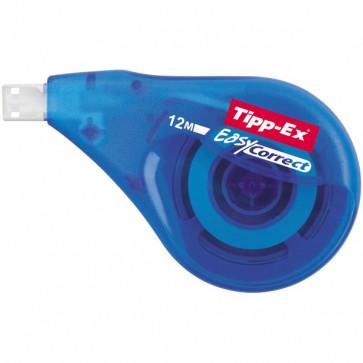 Correttore a nastro Tipp-ex® Easy Correct 5 mm 12 mt 8290352