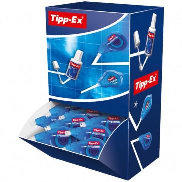 Correttore a nastro Tipp-ex® Easy Correct 5 mm 12 mt 895951 (conf15+5)