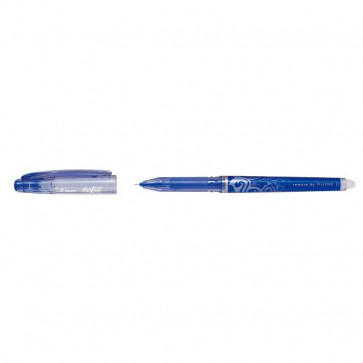 Frixion Point 0,5 Pilot Sfera cancellabile blu 0,5 mm 006414