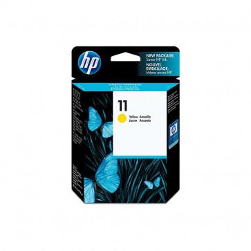 Originale HP C4838AE Cartuccia inkjet 11 giallo