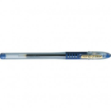 Penna a sfera G-1 Grip Pilot blu 0,7 mm 001691