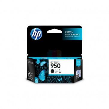 Originale HP CN049AE Cartuccia inkjet 950 nero