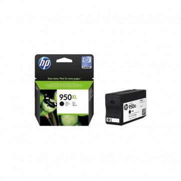 Originale HP CN045AE Cartuccia inkjet 950XL nero
