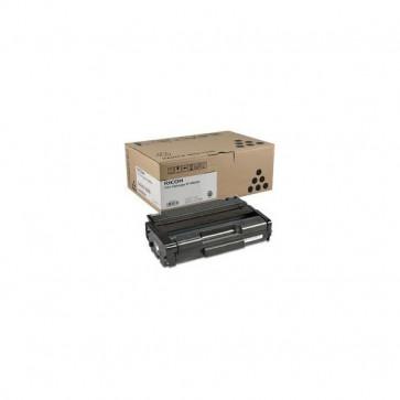 Originale Ricoh 406522 Toner alta resa RHSP3400HE nero