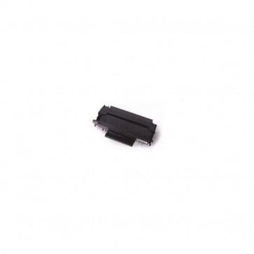 Originale Ricoh 407013 Toner SP4100L (K248) nero