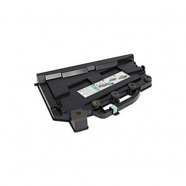 Originale Ricoh 402324 Collettore toner 145 (K177)