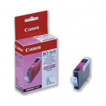 Originale Canon 4481A002 Serbatoio inchiostro BCI-3EM magenta