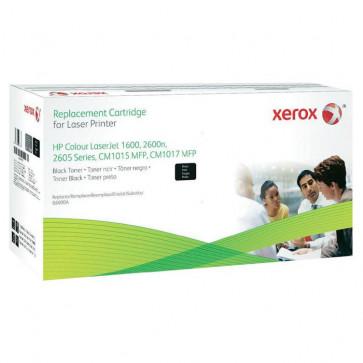 Compatibile Xerox 003R99768 Toner nero ( HPQ 6000A )