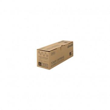 Originale Olivetti B1009 Toner nero