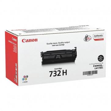 Originale Canon 6264B002 Toner alta resa 732H