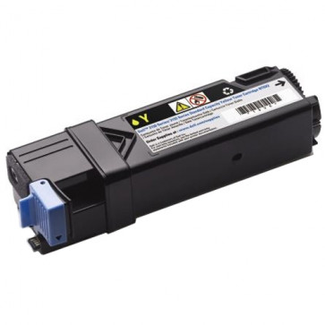 Originale Dell 593-11036 Toner standard kit