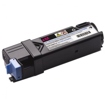 Originale Dell 593-11038 Toner standard kit