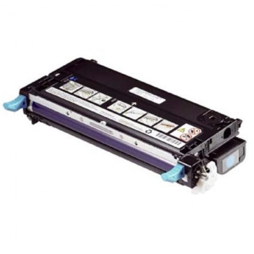 Originale Dell 593-10290 Toner alta capacit
