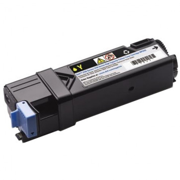 Originale Dell 593-11037 Toner alta capacit