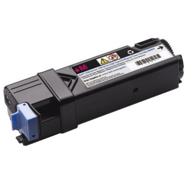 Originale Dell 593-11033 Toner alta capacit