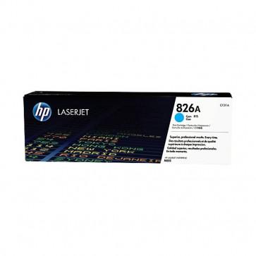 Originale HP CF311A Toner ColorSphere 826A