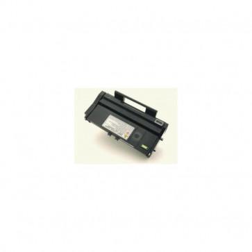 Originale Ricoh SP100LE Toner SP100LE - 407166