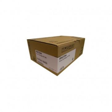 Originale Ricoh 406956 Toner RHSP300K (SP300LE)