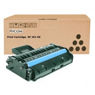 Originale Ricoh SP201HE Toner alta resa 407254