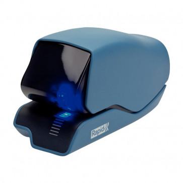 cucitrice elettrica supreme 5025E -25 fogli- 25095202