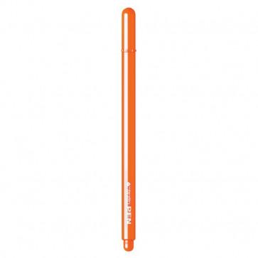 Tratto Pen - astuccio - rosso fluo - 830714 (conf.12)