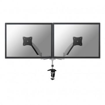 Supporto da scrivania con molla a gas per schermi LCD/LED/TFT Newstar - FPMA-D950D