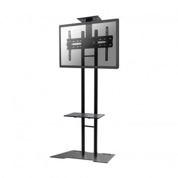 Mobile per schermi LCD/LED/PLASMA Newstar - PLASMA-M1700ES