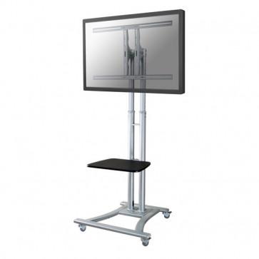 Mobiletto portatile per schermo piatto Newstar - PLASMA-M1800E