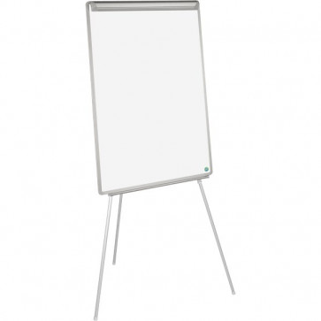 Lavagne portablocco Earth-it Bi-Office - 70x100 cm - s