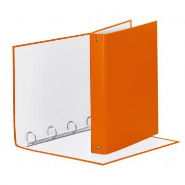 Raccoglitori Meeting Esselte arancione 395792200
