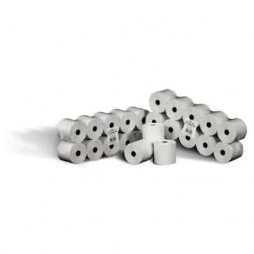 Rotolo calcolatrice Rotomar cellulosa fibra corta -5,7cm-35m-12mm-60mm- AMG0570D06012B (conf.10)