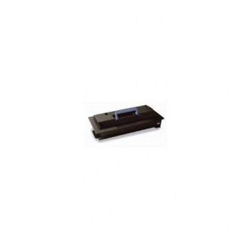 Originale Olivetti B0381 Toner nero