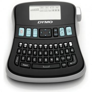 Etichettatrice da scrivania Dymo LM 210 D S0784430