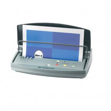 Rilegatrice termica T400 GBC 400 fogli 4400411