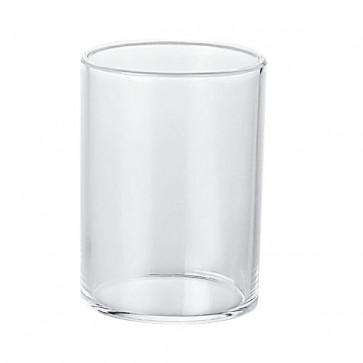 Portapenne Acrylic Tecnostyl trasparente ACR001