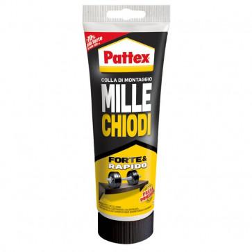 Adesivo Pattex® Millechiodi 250 g 1414670