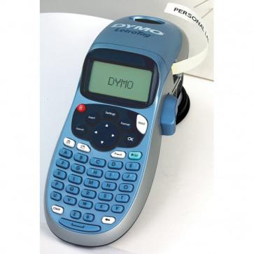 Etichettatrice portatile Letratag LT100-H Dymo S0884000