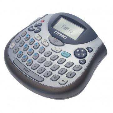 Etichettatrice da scrivania Letratag LT100-T Dymo S0758410
